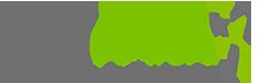 Depilaxion Logo